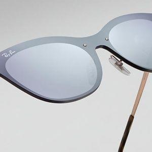 Ray Bans Sun Glasses